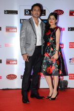 at HT Mumbai_s Most Stylish Awards 2015 in Mumbai on 26th March 2015(2096)_551540f98fc63.JPG