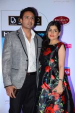 at HT Mumbai_s Most Stylish Awards 2015 in Mumbai on 26th March 2015(2097)_551540fb6a5f4.JPG
