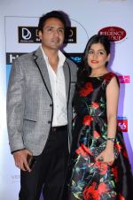 at HT Mumbai_s Most Stylish Awards 2015 in Mumbai on 26th March 2015(2098)_551540fd1c487.JPG