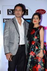 at HT Mumbai_s Most Stylish Awards 2015 in Mumbai on 26th March 2015(2099)_551540fec810f.JPG