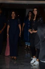 Deepika Padukone at My Choice film by Vogue in Bandra, Mumbai on 28th March 2015 (116)_5517f9e797a40.JPG