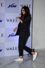 Deepika Padukone at My Choice film by Vogue in Bandra, Mumbai on 28th March 2015 (122)_5517f9f2703fa.JPG