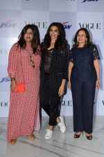 Deepika Padukone at My Choice film by Vogue in Bandra, Mumbai on 28th March 2015 (125)_5517f9f7b2a72.JPG