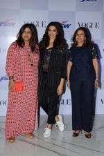 Deepika Padukone at My Choice film by Vogue in Bandra, Mumbai on 28th March 2015 (126)_5517f9f9421a5.JPG