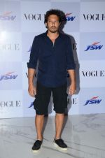 Homi Adajania at My Choice film by Vogue in Bandra, Mumbai on 28th March 2015 (20)_5517f94bcbece.JPG
