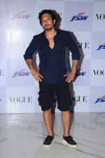 Homi Adajania at My Choice film by Vogue in Bandra, Mumbai on 28th March 2015 (25)_5517f9517bc77.JPG