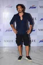 Homi Adajania at My Choice film by Vogue in Bandra, Mumbai on 28th March 2015 (26)_5517f9531c6e3.JPG