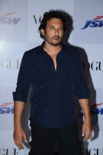 Homi Adajania at My Choice film by Vogue in Bandra, Mumbai on 28th March 2015 (27)_5517f9549868e.JPG