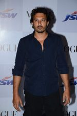 Homi Adajania at My Choice film by Vogue in Bandra, Mumbai on 28th March 2015 (29)_5517f957636f4.JPG