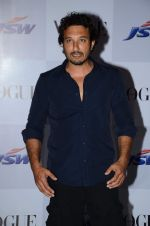 Homi Adajania at My Choice film by Vogue in Bandra, Mumbai on 28th March 2015 (30)_5517f958dcd23.JPG