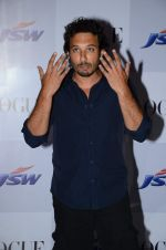Homi Adajania at My Choice film by Vogue in Bandra, Mumbai on 28th March 2015 (31)_5517f95a3fbd5.JPG