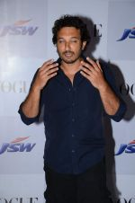 Homi Adajania at My Choice film by Vogue in Bandra, Mumbai on 28th March 2015 (32)_5517f95bab2be.JPG