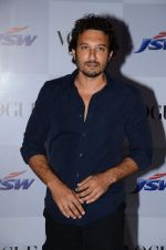 Homi Adajania at My Choice film by Vogue in Bandra, Mumbai on 28th March 2015 (17)_5517f97815346.JPG