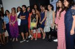 Homi Adajania, Adhuna Akhtar at My Choice film by Vogue in Bandra, Mumbai on 28th March 2015 (374)_5517f95f090d9.JPG