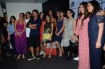 Homi Adajania, Adhuna Akhtar at My Choice film by Vogue in Bandra, Mumbai on 28th March 2015 (375)_5517f9609f778.JPG