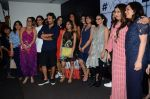 Homi Adajania, Adhuna Akhtar at My Choice film by Vogue in Bandra, Mumbai on 28th March 2015 (376)_5517f9623114a.JPG