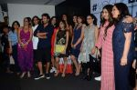 Homi Adajania, Adhuna Akhtar at My Choice film by Vogue in Bandra, Mumbai on 28th March 2015 (377)_5517f963c7ace.JPG