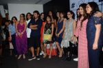 Homi Adajania, Adhuna Akhtar at My Choice film by Vogue in Bandra, Mumbai on 28th March 2015 (378)_5517f96575714.JPG