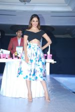 Kiara Advani at Belafonte show in Leela Hotel on 28th March 2015 (100)_5517f7afd39de.JPG
