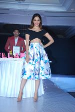 Kiara Advani at Belafonte show in Leela Hotel on 28th March 2015 (103)_5517f7b78631a.JPG