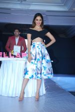 Kiara Advani at Belafonte show in Leela Hotel on 28th March 2015 (104)_5517f7b9f0be0.JPG
