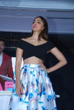Kiara Advani at Belafonte show in Leela Hotel on 28th March 2015 (105)_5517f7bc34f75.JPG