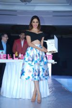 Kiara Advani at Belafonte show in Leela Hotel on 28th March 2015 (106)_5517f7be5c0be.JPG