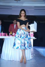 Kiara Advani at Belafonte show in Leela Hotel on 28th March 2015 (107)_5517f7c0e9902.JPG