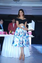 Kiara Advani at Belafonte show in Leela Hotel on 28th March 2015 (108)_5517f7c355c06.JPG