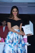 Kiara Advani at Belafonte show in Leela Hotel on 28th March 2015 (109)_5517f7c590a52.JPG