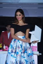 Kiara Advani at Belafonte show in Leela Hotel on 28th March 2015 (111)_5517f7ca86313.JPG