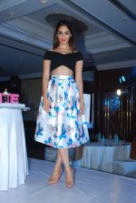 Kiara Advani at Belafonte show in Leela Hotel on 28th March 2015 (113)_5517f7cf56eca.JPG