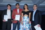 Kiara Advani at Belafonte show in Leela Hotel on 28th March 2015 (121)_5517f7e2d8b22.JPG