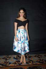 Kiara Advani at Belafonte show in Leela Hotel on 28th March 2015 (123)_5517f7e8910e9.JPG