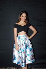 Kiara Advani at Belafonte show in Leela Hotel on 28th March 2015 (127)_5517f7f153e49.JPG