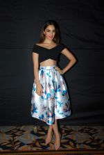 Kiara Advani at Belafonte show in Leela Hotel on 28th March 2015 (130)_5517f7f8750c7.JPG