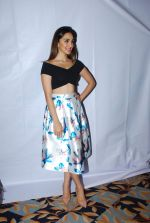 Kiara Advani at Belafonte show in Leela Hotel on 28th March 2015 (131)_5517f7fade4f9.JPG