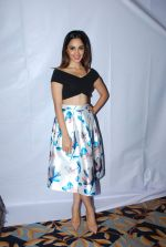 Kiara Advani at Belafonte show in Leela Hotel on 28th March 2015 (132)_5517f7fd6a39e.JPG