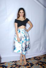 Kiara Advani at Belafonte show in Leela Hotel on 28th March 2015 (133)_5517f7ff293ac.JPG