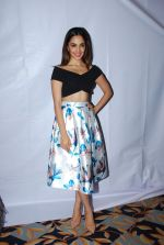 Kiara Advani at Belafonte show in Leela Hotel on 28th March 2015 (135)_5517f8038d11a.JPG