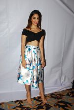 Kiara Advani at Belafonte show in Leela Hotel on 28th March 2015 (136)_5517f8062078b.JPG