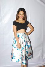 Kiara Advani at Belafonte show in Leela Hotel on 28th March 2015 (139)_5517f80b01850.JPG