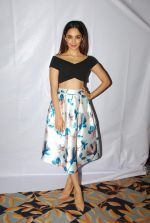 Kiara Advani at Belafonte show in Leela Hotel on 28th March 2015 (141)_5517f80e3c92f.JPG