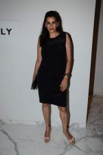 Mana Shetty at My Choice film by Vogue in Bandra, Mumbai on 28th March 2015 (499)_5517f998a063d.JPG