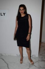 Mana Shetty at My Choice film by Vogue in Bandra, Mumbai on 28th March 2015 (504)_5517f99f3d030.JPG