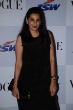 Mana Shetty at My Choice film by Vogue in Bandra, Mumbai on 28th March 2015 (517)_5517f9af2a582.JPG