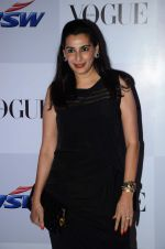 Mana Shetty at My Choice film by Vogue in Bandra, Mumbai on 28th March 2015 (527)_5517f9bbb4508.JPG