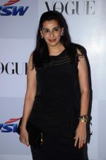 Mana Shetty at My Choice film by Vogue in Bandra, Mumbai on 28th March 2015 (528)_5517f9bd1c0a5.JPG