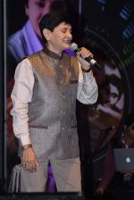 Milan Singh live in Rangsharda on 28th March 2015 (213)_5517f8a578166.JPG