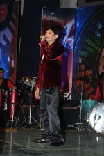 Milan Singh live in Rangsharda on 28th March 2015 (216)_5517f8a7b550b.JPG